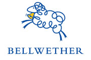 Bellwether