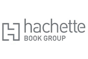 Hatchette Books
